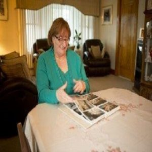 Incontinence: 'The freedom is unbelievable'
