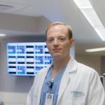 High-Risk Obstetrics