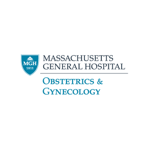 OB/GYN Services at Mass General